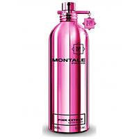 Tester женский MONTALE Pink Extasy 100 мл