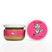 Мёд-шмёд Песец-молодец с чабрецом 150 г