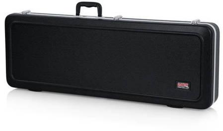 Кейс для электрогитары, прямоугольный GATOR GC-ELECTRIC-A, фото 2