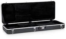 Кейс для электрогитары, прямоугольный GATOR GC-ELECTRIC-A, фото 3
