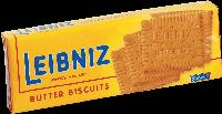 Печиво Bahlsen 100г Leibniz масляне вершкове