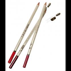 Контурный карандаш для глаз и губ CH-5