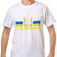 Футболка мужская в Украине. Сравнить цены 8726d6d8d716c