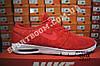 Кроссовки Nike Stefan Janoski Red Красные мужские, фото 2