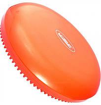 Массажная балансировочная подушка «LiveUp» LS3226 MASSAGE CUSHION, фото 2