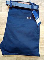 Мужские брюки Pobeda 659-1 (27-34) 9.25$, фото 1