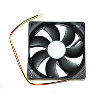 Вентилятор для корпуса ATcool (12025) 120mm 3pin
