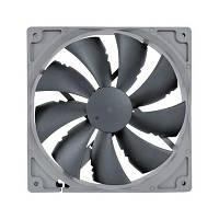Вентилятор для корпуса Noctua (NF-P14S REDUX-1200 PWM) 140