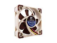 Вентилятор для корпуса Noctua (NF-A4x10 FLX) 40 mm 3pin
