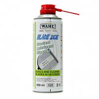 Спрей для машинок Wahl Blade Ice (2999-7900)