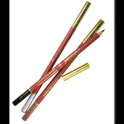 Контурный карандаш для глаз и губ CH-7