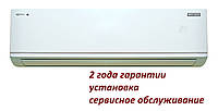 Кондиционер Leberg Thor LBS-TOR09/LBU-TOR09