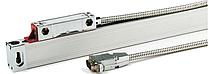 Оптическая линейка Delos DLS-B-1300 (1300 мм) 5 мкм