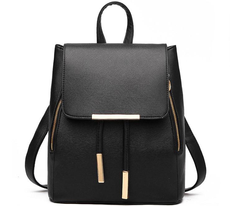Женский рюкзак Shalimar
