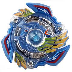 ϞНабор Beyblade Storm Gyro S3 B34 волчки для игры в бейблейд эшен взрыв использование на арене