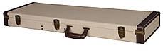 Кейс для электрогитары, GATOR GW-JM ELEC Деревянный, фото 3