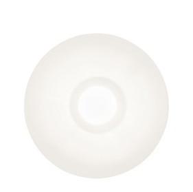 Потолочный светильник Glory PL5 D60. Ideal Lux