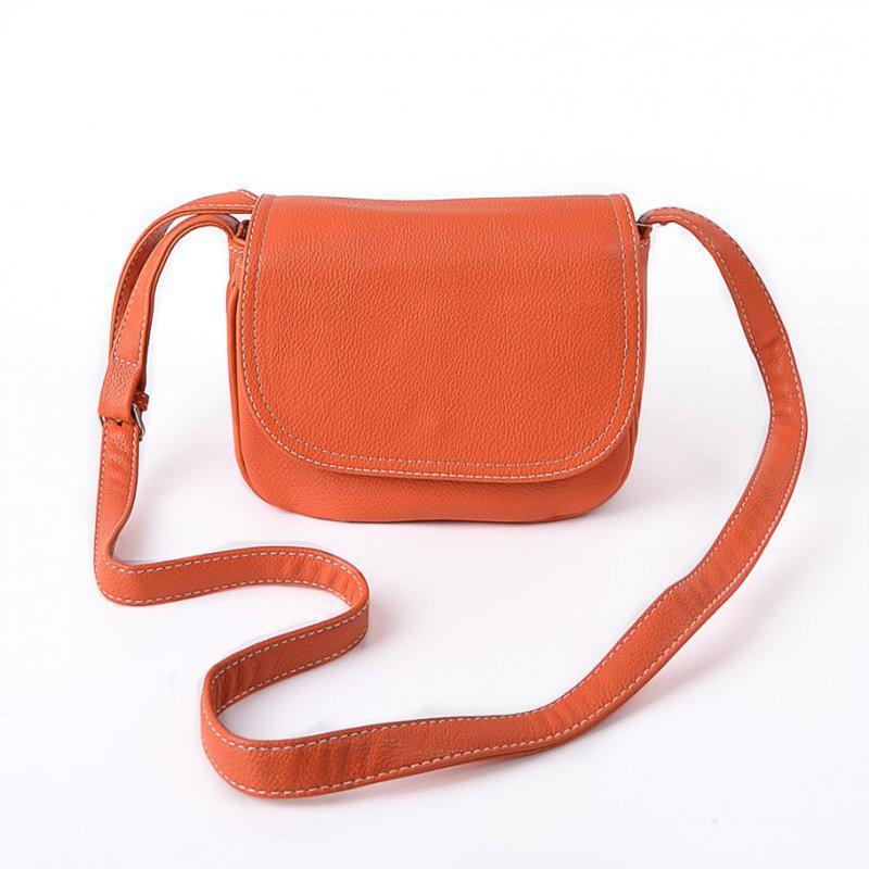 7d76dd7a7c89 Женская стильная сумка через плечо М55-2 : продажа, цена в Луцке ...
