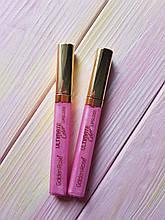 Блеск для губ «Golden Rose» Ultimate Color Lipgloss №05