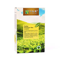 """""""Colon Cleanser Tea"""" Китайский Чай для Очистки Кишечника"""