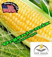 Семена кукурузы сахарной Добрыня F1 (США), фермерская упаковка (2500 семян)