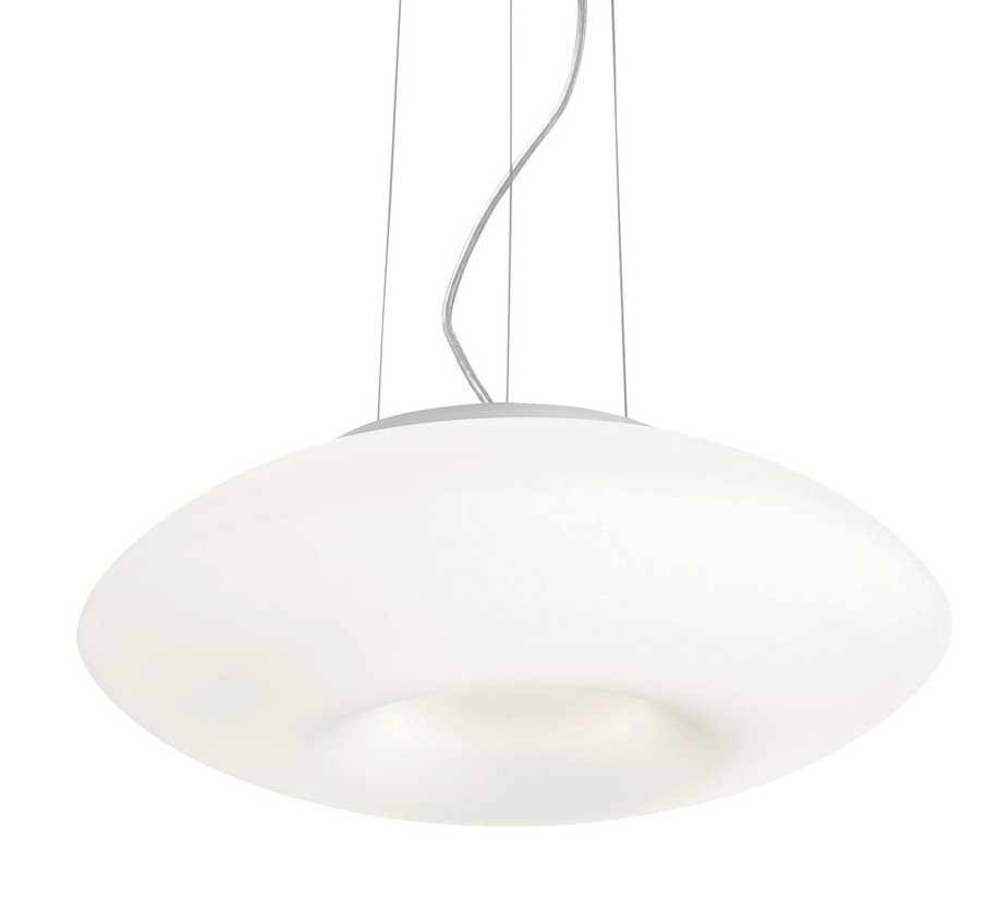 Підвіс Glory SP3 D40. Ideal Lux