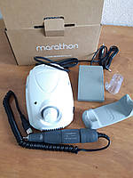 Фрезер для маникюра Marathon 3 CHAMPION, фото 1