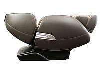 Массажное кресло CASADA AlphaSonic II IREST SL-A389-2, фото 1
