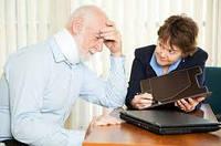 Страхование заёмщика от надежной компании