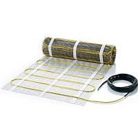 Нагревательный мат под плитку для теплого пола In-Term 270 Вт (1,4 м2)