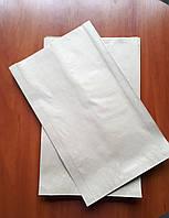 Бумажный пакет 410х250х40, фото 1