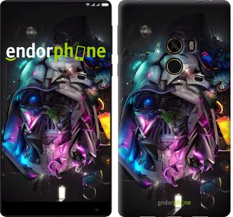 """Чехол на Xiaomi Mi MiX Star Wars Art """"4072u-426-571"""""""