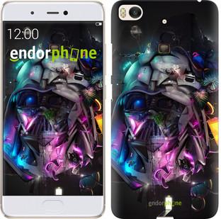 """Чехол на Xiaomi Mi 5s Star Wars Art """"4072c-395-571"""""""