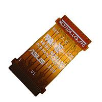 Шлейф Asus Fonepad 7 ME373, для дисплея