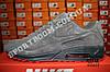 Кроссовки Nike Air Max 90 VT Gray Серые Замш, фото 8