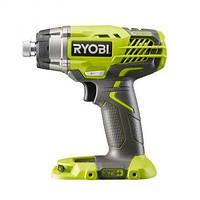 Гайковёрт аккумуляторный Ryobi R18ID3-0 (220 Нм)