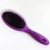 Щетка для волос Dagg 9126