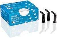 EverX Posterior ( Эверикс ) усиленный стекловолокном композит для замещения дентина 1 капсула -  0,25 г