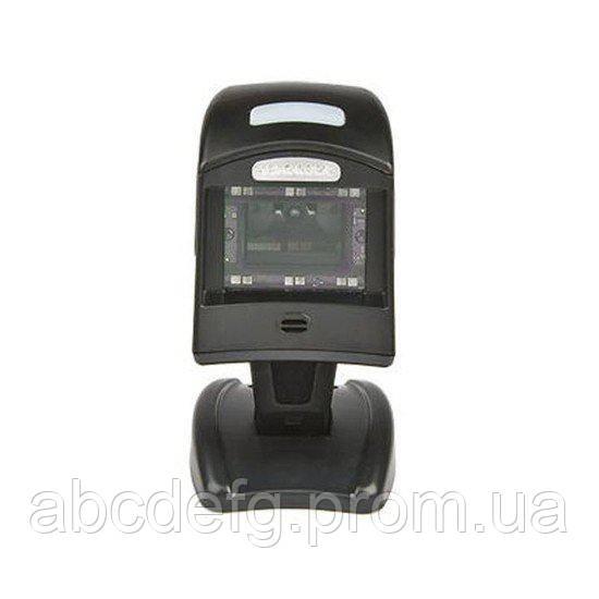 Сканер штрих-кода Datalogic Magellan 1100i 2D USB Black (MG112041-001-412B)