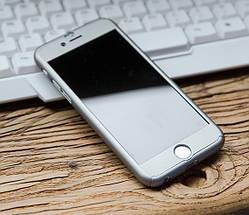 Стильные чехлы для Вашего iPhone с комплексной защитой на 360 градусов