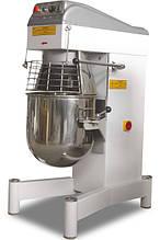 Оборудование для профессиональной кухни