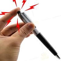 Ручка шокер, фото 1