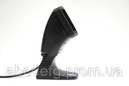 Сканер штрих-кода Datalogic Magellan 800i 2D USB (MG08-004121-0040)