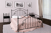 Кровать Флоренция / Firenze Bella Leto