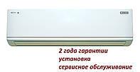 Кондиционер Leberg Thor WI-FI LBS-TOR09WF/LBU-TOR09WF