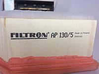Воздушный фильтр Filtron AP 130/5