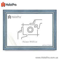Фоторамка (10х15 см), Art: PF2219-214-SK