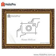 Фоторамка (10х15 см), Art: PF3022A-55