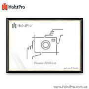 Фоторамка (10х15 см), Art: PF1415-101