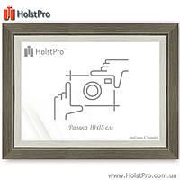Фоторамка (10х15 см), Art: PF3918-345